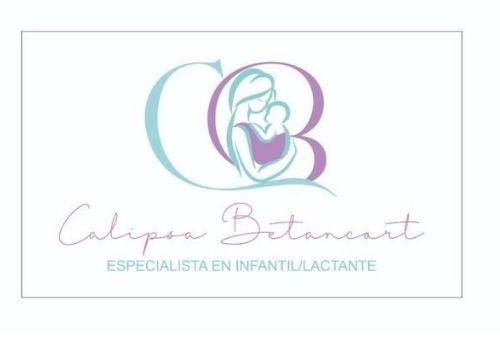 Calipsa Betancort