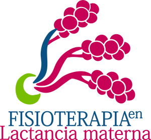 Fisioterapia en Lactancia Materna