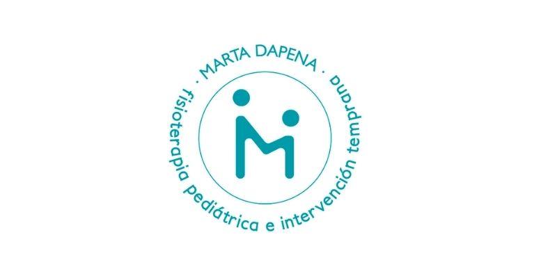 Marta Dapena