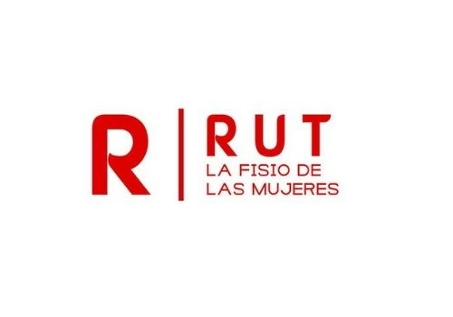 Rut Giménez